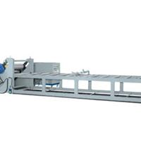 供应小型实验室造粒机(附图)