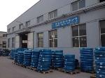冀州市派克胶管有限公司
