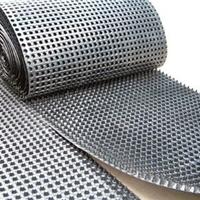 沈阳排水板沈阳塑料排水板生产厂家