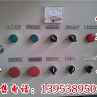 开封大排量小型混凝土输送泵 效率高 价格低