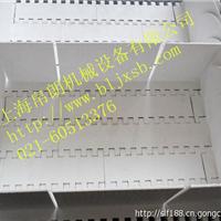 供应专业生产食品级塑料网带