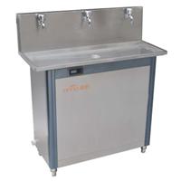 供应信阳净水器 家用纯水机生产厂家