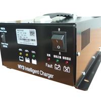 供应WY3电动车充电机