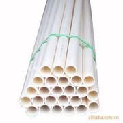 供应PVC穿线管