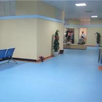 pvc地板介绍 塑胶地板