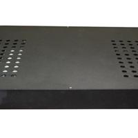 供应讯罗通信发射合路器FH420-2