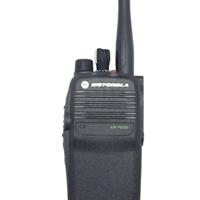 供应讯罗通信摩托罗拉数字对讲机XiR P8200