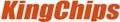 京芯微(北京)电子有限公司