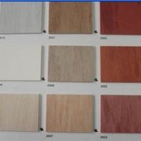 LOYOO橡胶PVC地板