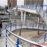 防城港桥梁护栏漆价格