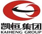 广州凯恒科塑(新材料)有限公司