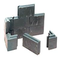 供应铅砖防辐射铅砖医用铅砖