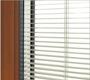 天津凯旋百叶窗制作安装