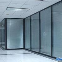供应天津凯旋专业设计安装定做玻璃隔断