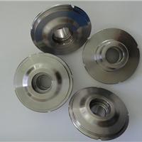 非标不锈钢零件加工