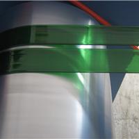 供应中塑PEPP机用塑料打包带生产线