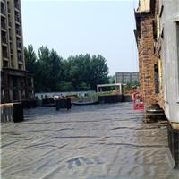 供应住宅小区地下停车场防渗膜土工膜