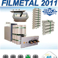 供应西班牙LIFASA电容器FML4460