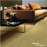 供应上海酒店客房地毯 上海客房地毯厂家
