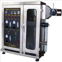 供应 建筑材料分解烟密度试验机