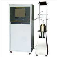 供应 建筑材料不燃性试验机