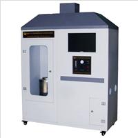 供应ZY6157塑料燃烧性能试验闪点自然测定仪