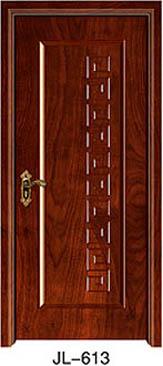 供应室内套装门、复合烤漆门、原木门
