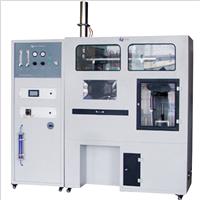 供应ZY6234建筑材料或制品燃烧热值测定装置