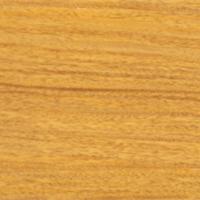 供应地暖专用的微晶石地板