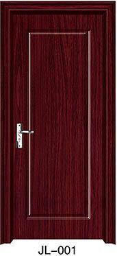 供应金莱免漆套装门、复合烤漆门、原木门