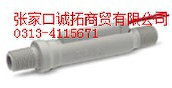 供应美国捷迈Gems传感器全系列产品