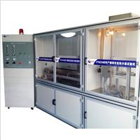 供应ZY6224材料产烟毒性危险分级试验机