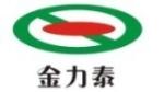 东莞市万江金力泰五金电炉厂