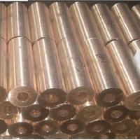 供应铝青铜棒QAl10-3-1.5报价