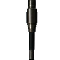 供应RF系列射频导纳料位控制器