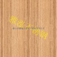浙江仿真木纹不锈钢板,黄木纹不锈钢