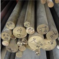 供应锡青铜棒C94900生产厂家批发