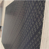 供应18mm/12mm/15mm 建筑模板,出口标准