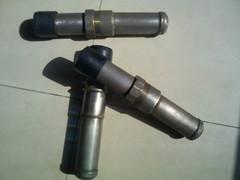 在沧州声测管厂家买管质量好价格低且运输快