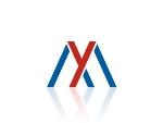 西安亚迈电子科技有限公司