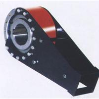 供应NYD型接触式逆止器