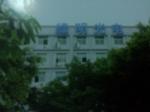 深圳市绿明光电有限公司