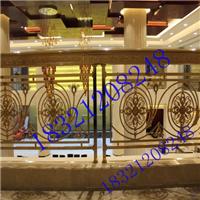 上海铜艺楼梯有限公司