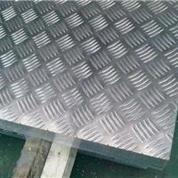 供应2a12-T4铝板,2A12-T4铝板的价格