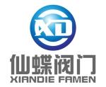 上海仙蝶阀门有限公司
