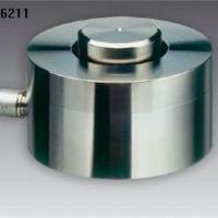 德国飞利浦PR6211压式称重传感器