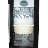 供应FC-9624YL型分采冰箱式水质采样器