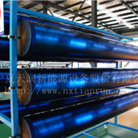 供应厂家直销  蓝钛板 蓝膜板