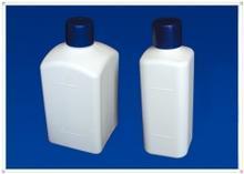 供应亚麻子油酸 68424-45-3