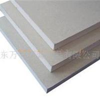 供应优质石膏板-万誉